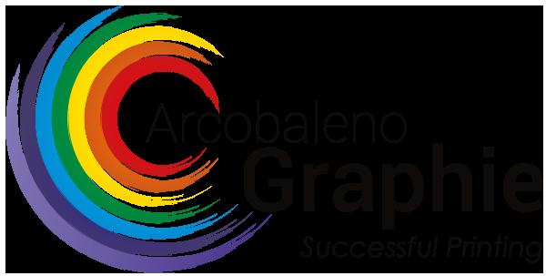 Arcobaleno Graphie